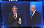 Päätöstilaisuudessa esiintyi kuuluisa ooppera- ja viihdelaulaja Andrei Boselli, jolle lahjoitettiin vuoden Humanitäärinen palkinto. Boselli lauloi yleisölle pari tunnetuinta kappalettaan.