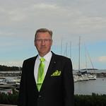 60 -vuotta tuli täyteen heinäkuussa 2012, elokuun alusta alkaen olen ollut oloneuvoksena - nyt on aikaa enemmän mm. Lions-työlle sekä Suomen lasten ja nuorten säätiön toimintaan